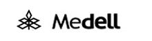 メデル Medell
