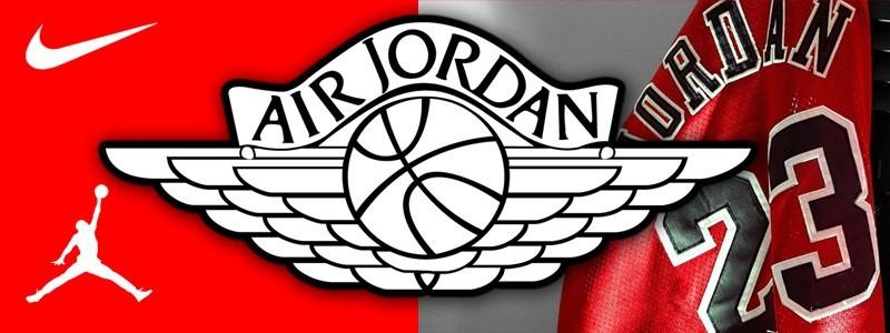airjordan_banner.jpg