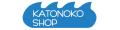 KATONOKO-SHOP! ロゴ