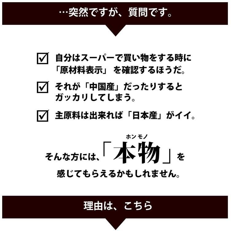 3select_l_752.jpg