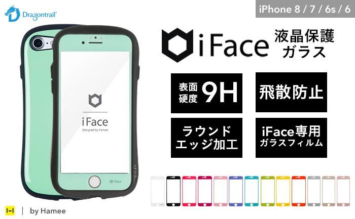 iFaceふぃるむ