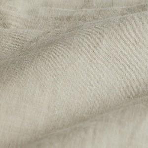 掛け布団カバー シングルサイズ 綿100% 無添加 和晒ガーゼ 日本製 kawamura-futonten-ya 22