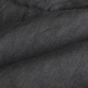 掛け布団カバー シングルサイズ 綿100% 無添加 和晒ガーゼ 日本製 kawamura-futonten-ya 23