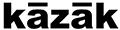 カザック ロゴ
