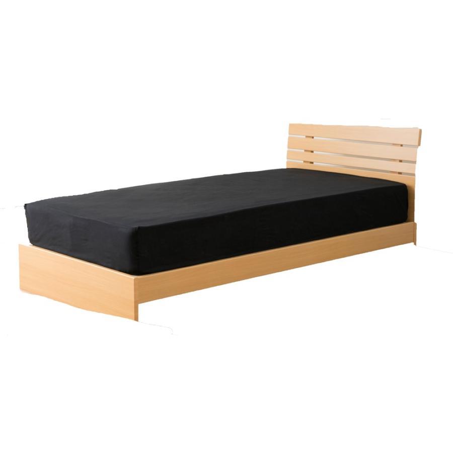 ボックスシーツ ワイドダブル 150×200×35 抗菌防臭 綿100% 7色 ベッドシーツ ベッドカバー|kazokuyasuragi|20