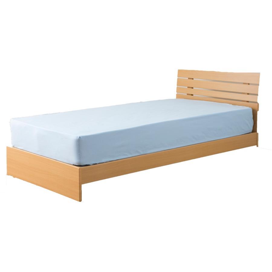 ボックスシーツ ワイドダブル 150×200×35 抗菌防臭 綿100% 7色 ベッドシーツ ベッドカバー|kazokuyasuragi|17