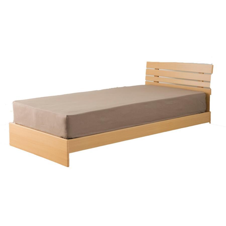 ボックスシーツ ワイドダブル 150×200×35 抗菌防臭 綿100% 7色 ベッドシーツ ベッドカバー|kazokuyasuragi|21