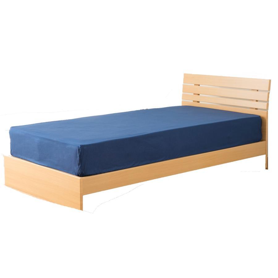 ボックスシーツ ワイドダブル 150×200×35 抗菌防臭 綿100% 7色 ベッドシーツ ベッドカバー|kazokuyasuragi|18