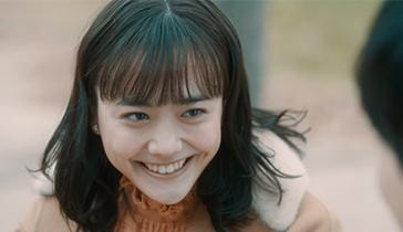 福岡恋愛白書15 遥香