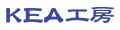 KEA工房Yahoo!店 ロゴ