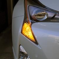 LEDウインカー化フルコンプリートキット