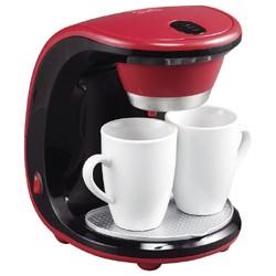 メリート ステンレス2カップコーヒーメーカー1