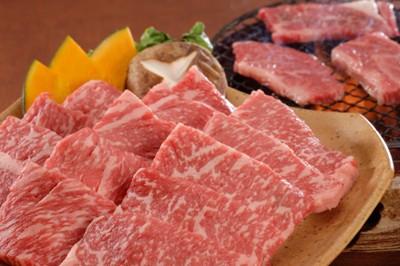 熊本県産黒毛和牛「和王」