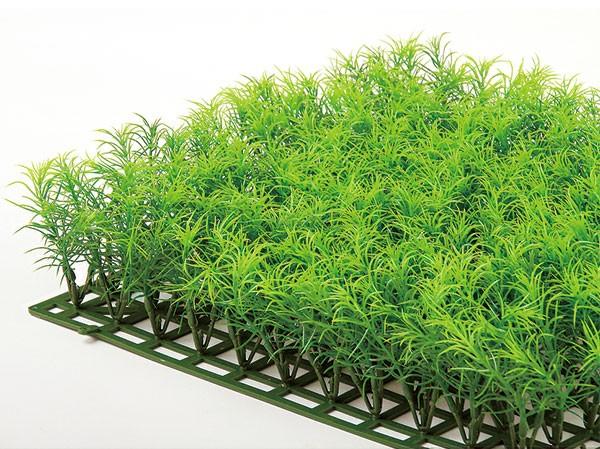 ニューグラス・マットの人工芝