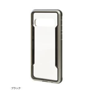 X-doria Galaxy S10 SC-03L SCV41 ケース カバー Defense Shield ギャラクシー S10 スマホケース|keitai-kazariya|10