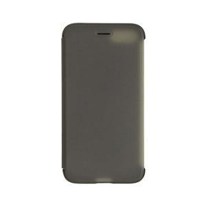 ラスタバナナ iPhone8/7 ケース/カバー 手帳型 Hybrid Book Case アイフォン スマホケース 宅|keitai-kazariya|07