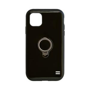 訳あり アウトレット ラスタバナナ iPhone11 Pro ケース カバー ハイブリッド VANILLA PACK バニラパック スマホリング付き アイフォン スマホケース|keitai-kazariya|08