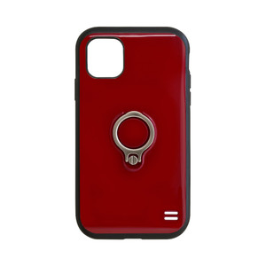 訳あり アウトレット ラスタバナナ iPhone11 Pro ケース カバー ハイブリッド VANILLA PACK バニラパック スマホリング付き アイフォン スマホケース|keitai-kazariya|10