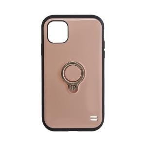 訳あり アウトレット ラスタバナナ iPhone11 Pro ケース カバー ハイブリッド VANILLA PACK バニラパック スマホリング付き アイフォン スマホケース|keitai-kazariya|15