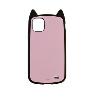 ラスタバナナ iPhone11 Pro ケース カバー ハイブリッド VANILLA PACK mimi 猫耳 ネコミミ アイフォン スマホケース keitai-kazariya 18