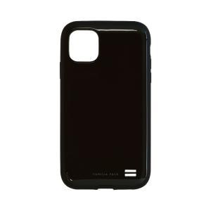 ラスタバナナ iPhone11 ケース カバー ハイブリッド VANILLA PACK バニラパック アイフォン スマホケース|keitai-kazariya|08