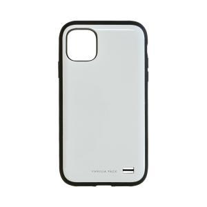 ラスタバナナ iPhone11 ケース カバー ハイブリッド VANILLA PACK バニラパック アイフォン スマホケース|keitai-kazariya|09