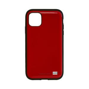 ラスタバナナ iPhone11 ケース カバー ハイブリッド VANILLA PACK バニラパック アイフォン スマホケース|keitai-kazariya|10