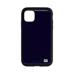 ラスタバナナ iPhone11 ケース カバー ハイブリッド VANILLA PACK バニラパック アイフォン スマホケース|keitai-kazariya|11