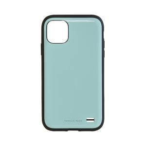 ラスタバナナ iPhone11 ケース カバー ハイブリッド VANILLA PACK バニラパック アイフォン スマホケース|keitai-kazariya|12