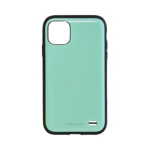 ラスタバナナ iPhone11 ケース カバー ハイブリッド VANILLA PACK バニラパック アイフォン スマホケース|keitai-kazariya|13