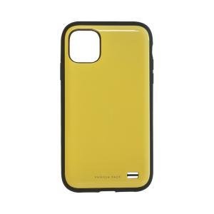 ラスタバナナ iPhone11 ケース カバー ハイブリッド VANILLA PACK バニラパック アイフォン スマホケース|keitai-kazariya|14