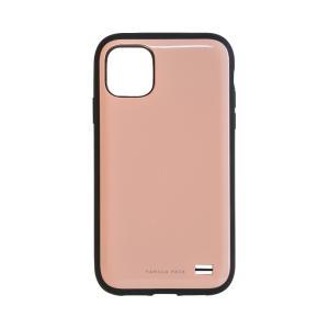 ラスタバナナ iPhone11 ケース カバー ハイブリッド VANILLA PACK バニラパック アイフォン スマホケース|keitai-kazariya|15