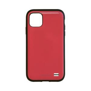 ラスタバナナ iPhone11 ケース カバー ハイブリッド VANILLA PACK バニラパック アイフォン スマホケース|keitai-kazariya|16