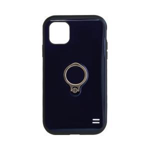 訳あり アウトレット ラスタバナナ iPhone11 ケース カバー ハイブリッド VANILLA PACK バニラパック スマホリング付き アイフォン スマホケース keitai-kazariya 10