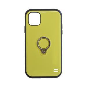 訳あり アウトレット ラスタバナナ iPhone11 ケース カバー ハイブリッド VANILLA PACK バニラパック スマホリング付き アイフォン スマホケース keitai-kazariya 13