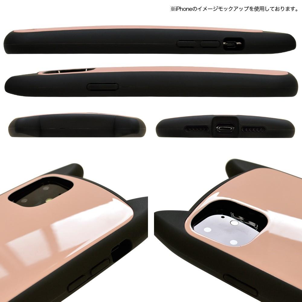 iPhone11_ネコミミ