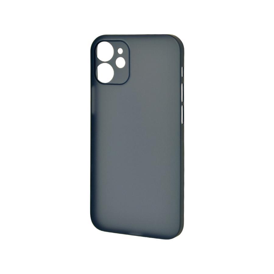 ラスタバナナ iPhone12 mini ケース カバー ハード ウルトラライト スリムフィット 超軽量 超薄型 極限保護 アイフォン スマホケース keitai-kazariya 24