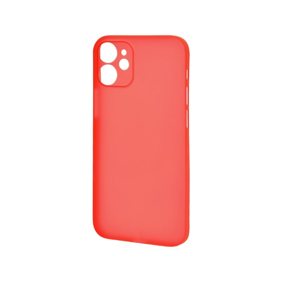 ラスタバナナ iPhone12 mini ケース カバー ハード ウルトラライト スリムフィット 超軽量 超薄型 極限保護 アイフォン スマホケース keitai-kazariya 26