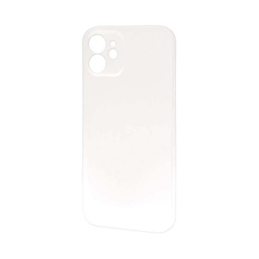 ラスタバナナ iPhone12 ケース カバー ハード ウルトラライト スリムフィット 超軽量 超薄型 極限保護 アイフォン スマホケース|keitai-kazariya|22