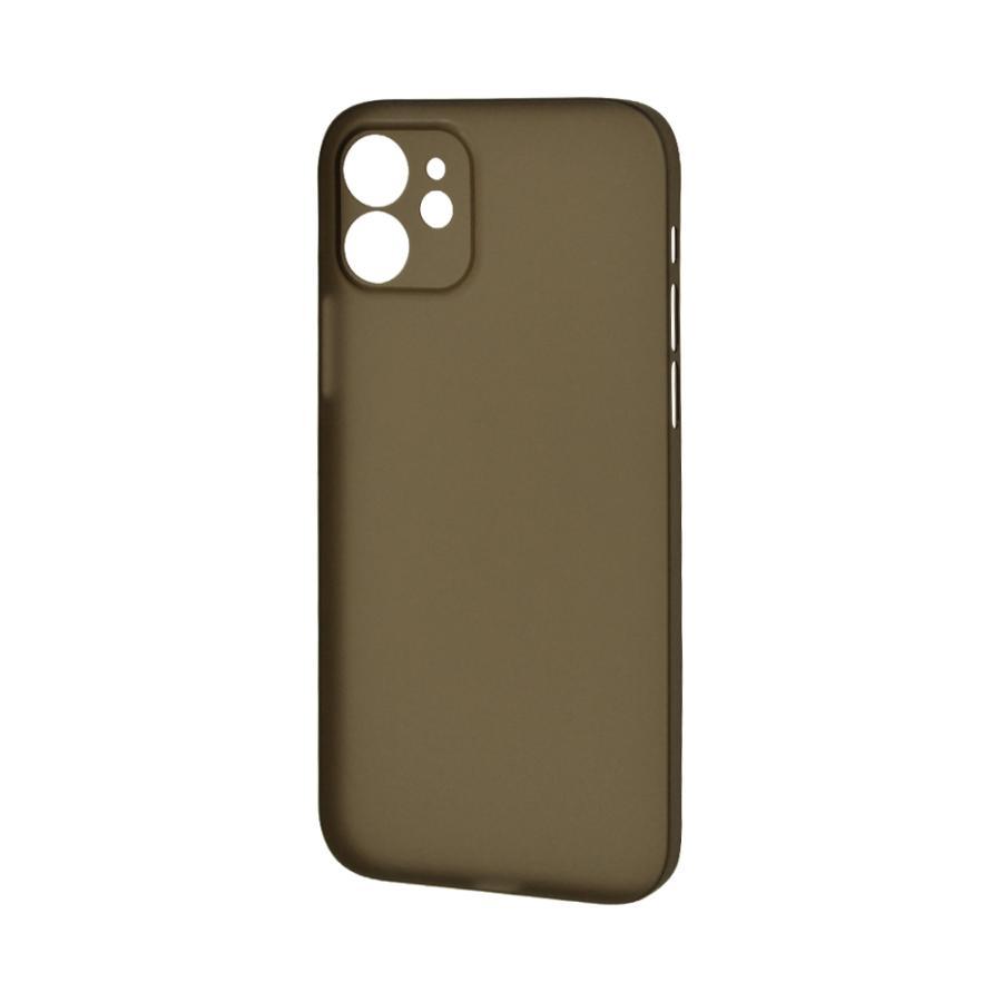 ラスタバナナ iPhone12 ケース カバー ハード ウルトラライト スリムフィット 超軽量 超薄型 極限保護 アイフォン スマホケース|keitai-kazariya|23