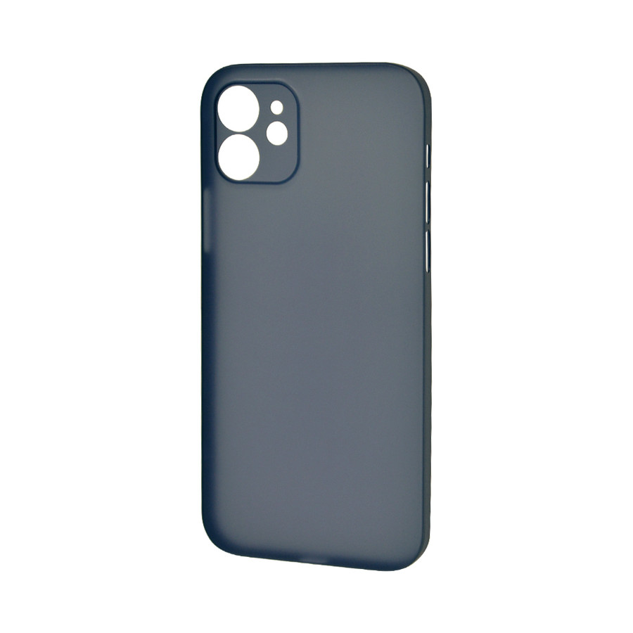 ラスタバナナ iPhone12 ケース カバー ハード ウルトラライト スリムフィット 超軽量 超薄型 極限保護 アイフォン スマホケース|keitai-kazariya|24
