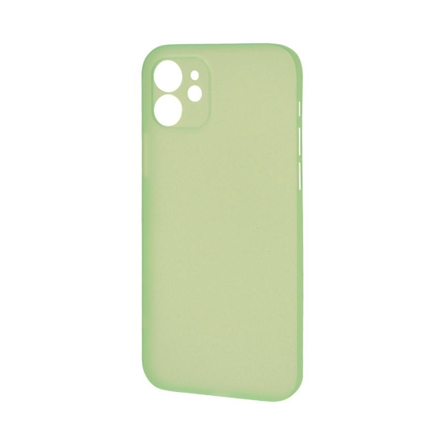 ラスタバナナ iPhone12 ケース カバー ハード ウルトラライト スリムフィット 超軽量 超薄型 極限保護 アイフォン スマホケース|keitai-kazariya|25