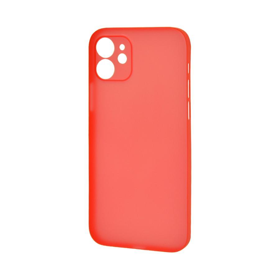 ラスタバナナ iPhone12 ケース カバー ハード ウルトラライト スリムフィット 超軽量 超薄型 極限保護 アイフォン スマホケース|keitai-kazariya|26