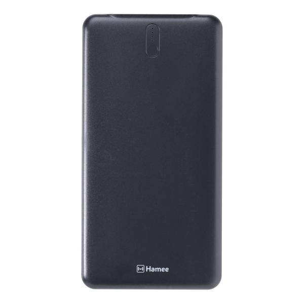 スマホ充電 バッテリー 薄型 急速 大容量 モバイルバッテリー PSE 2ポート 充電器 10000mAh|keitai|11