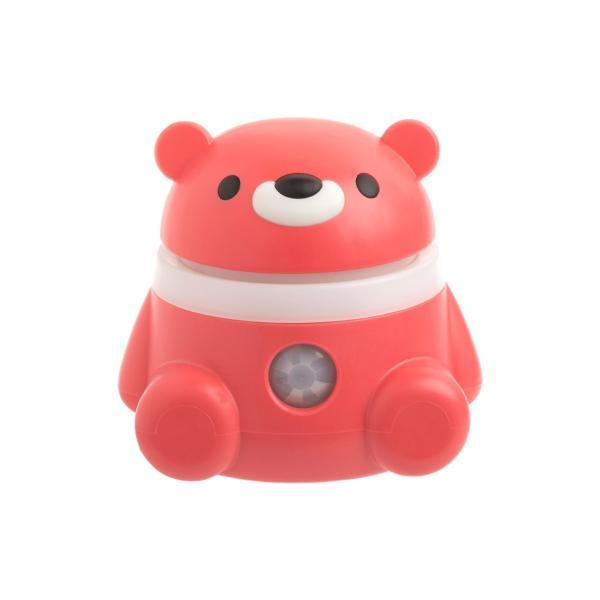 音声 メッセージ ロボット コミュニケーション 見守り ロボット ハミック ベア Hamic BEAR スマホ アクセ グッズ|keitai|12