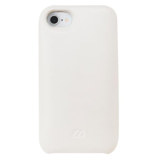 iphone8 iphone7 ケース スマホケース スマホカバー かわいい おしゃれ iphone6s iphone6 ケース マシュマロ ソフトケース|keitai|11