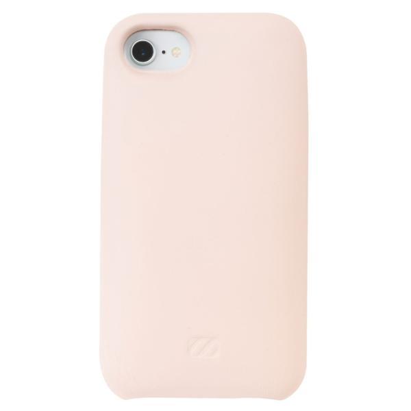 iphone8 iphone7 ケース スマホケース スマホカバー かわいい おしゃれ iphone6s iphone6 ケース マシュマロ ソフトケース|keitai|12