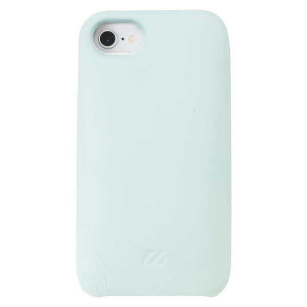 iphone8 iphone7 ケース スマホケース スマホカバー かわいい おしゃれ iphone6s iphone6 ケース マシュマロ ソフトケース|keitai|13