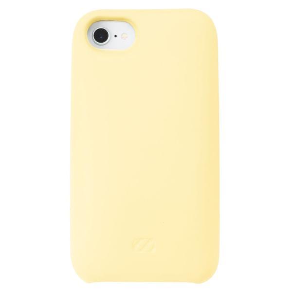 iphone8 iphone7 ケース スマホケース スマホカバー かわいい おしゃれ iphone6s iphone6 ケース マシュマロ ソフトケース|keitai|14
