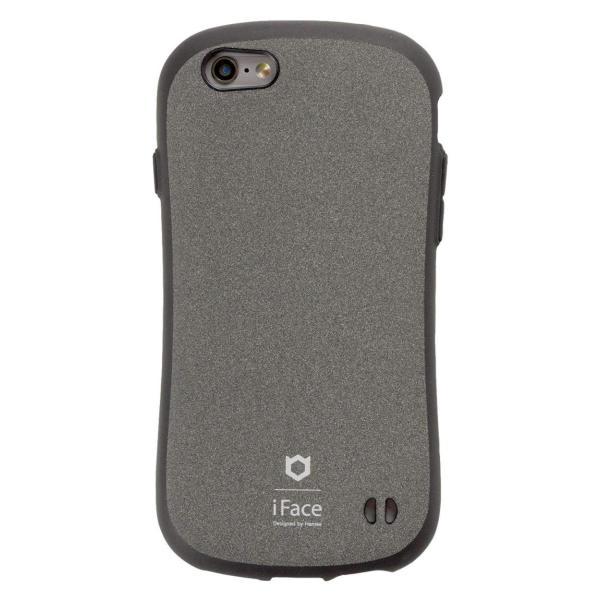 iPhone6s iphone6 ケース アイフェイス iFace アイフォン6s アイホン6 ケース カバー スマホケース 正規品 耐衝撃|keitai|07